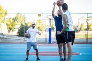 staps-basket_(5)