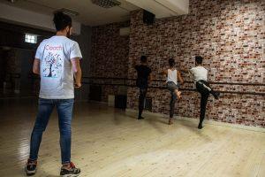 dance_(4)