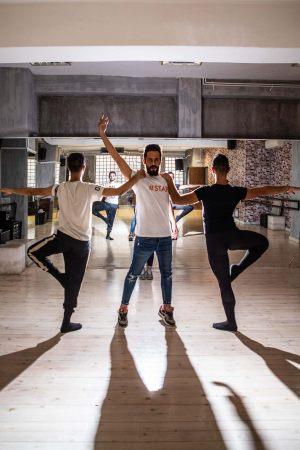 dance_(5)