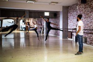dance_(7)